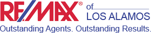 RE/MAX of Los Alamos | Outstanding Agents. Outstanding Results